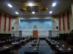 Inside the Seng Lao